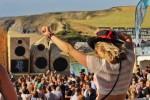 Boardmasters_Festival-Surf-Music-036-credit_Nosa_Malcom